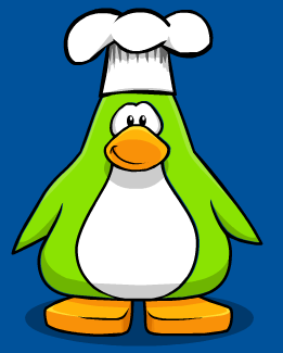 File:Chef Hat NEW PC.PNG