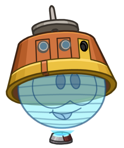 File:Chopper Puffle.png