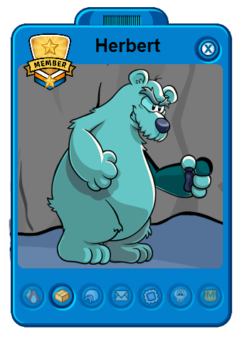 File:NewHplayercard.png