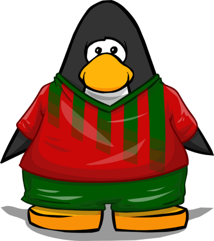 File:RedKit-24107-PlayerCard.png