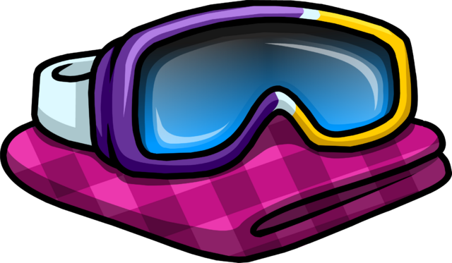 File:Snow Stopper icon.png