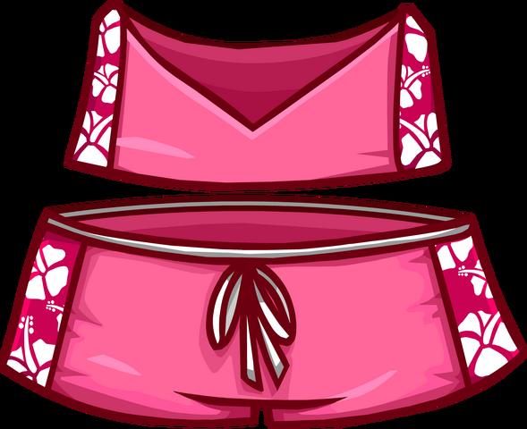 File:Sport Bikini.PNG