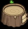 Stump Drawer sprite 067
