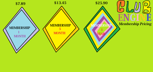 File:Club Engine - Membership Pricing.png