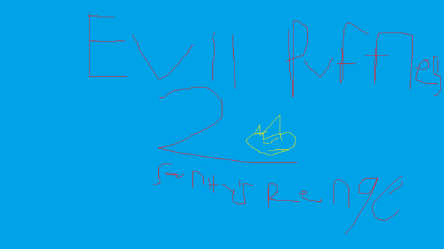 File:EvilPuffles2logo.png