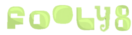 File:Fooly8.png