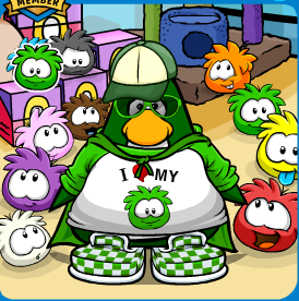 File:Green Puffle Mariocart25.png