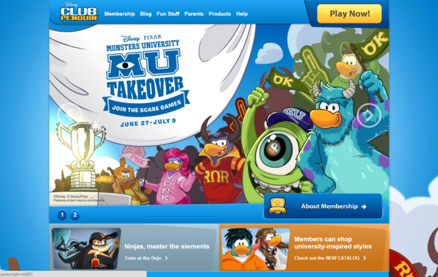 File:MU CP Home 2.png