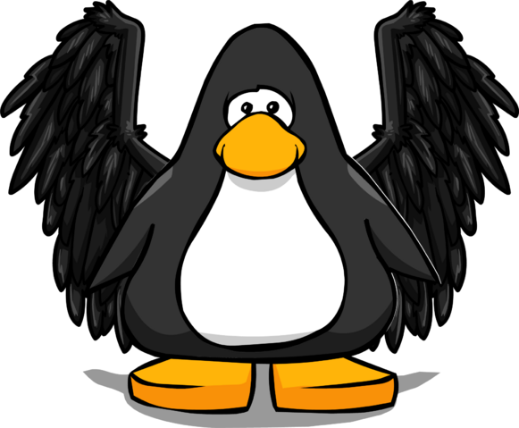 File:RavenWingsPlayercard.png