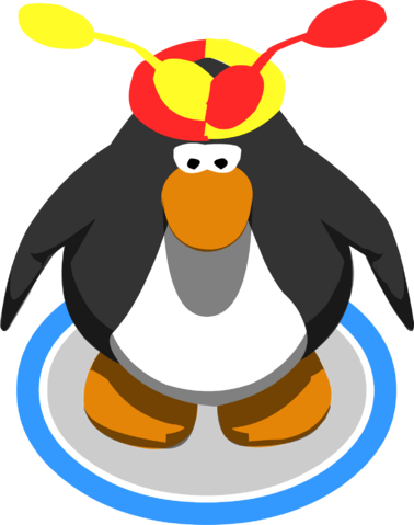 File:The Balloonist ingame.PNG