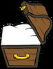 Treasure Chest ID 305 sprite 011
