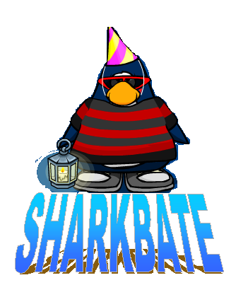 File:Userpagepengsharkbate.PNG