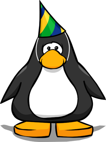 File:5YearCelebrationHatPC.png