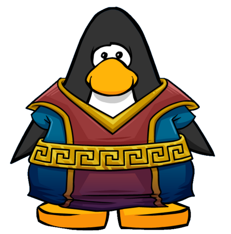 File:Ancient Robes from a Player Card.PNG
