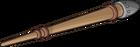 Bowsprit sprite 001