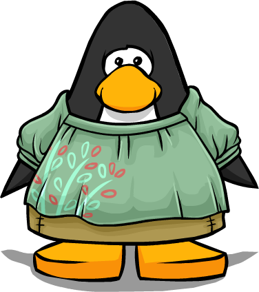 File:Clothing 4210 player card.png