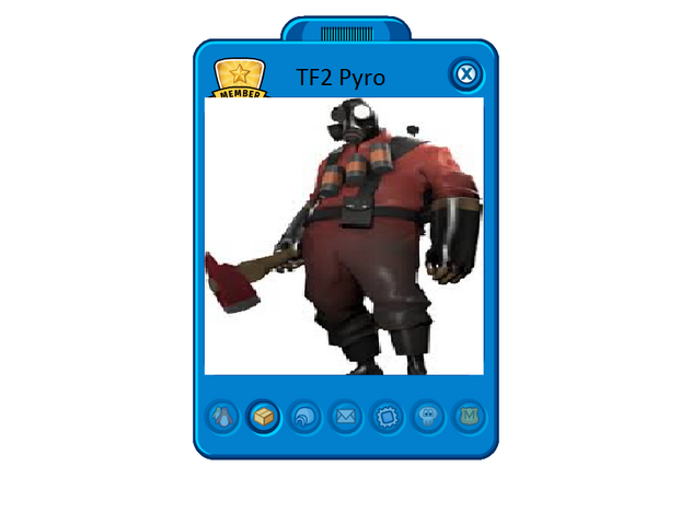 File:Clubpenguin TF2 Pyro.png