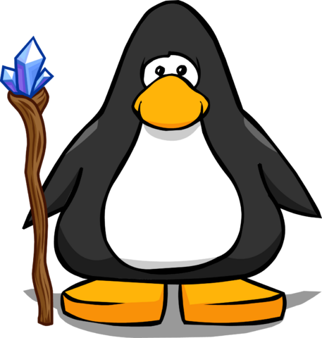 File:Crystal Staff from a Player Card.png