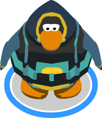 File:Deep Sea Diving Suit ingame.PNG