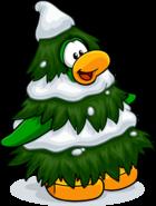 Penguin Style Dec 2009 4