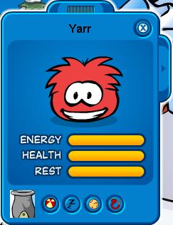 File:YarrPuffle.png