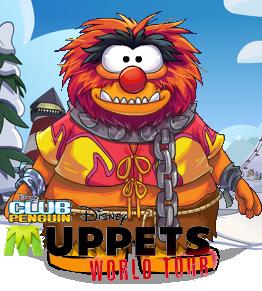 File:Animal-Muppet.png