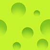 Fabric Stinky Cheese icon