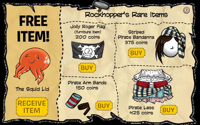 File:Rockhopper's Rare Items June 2010.png