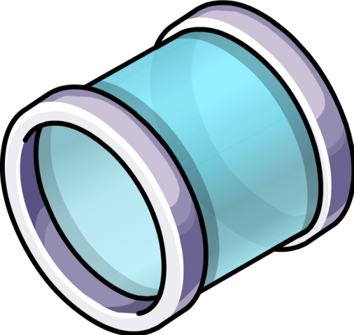 File:ShortPuffleTube-Blue-2213.png