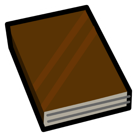 File:TBMSJ Catalog Icon.png