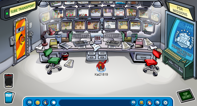 File:Time Traveling In Club Penguin.PNG