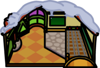 Igloo Buildings Icons 68.png