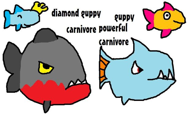 File:Insaniquarium Fish.jpg