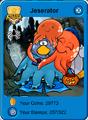 Thumbnail for version as of 20:33, November 2, 2012