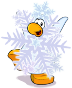 Penguin Style Dec 2011 6