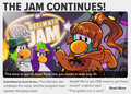 Thumbnail for version as of 06:16, July 26, 2012