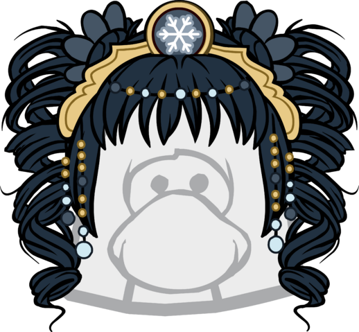 File:The Snow Fall clothing icon ID 1587.png