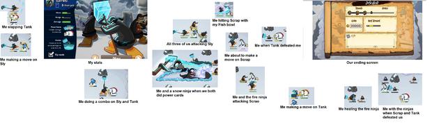 File:Water ninja attacked in card jitsu.png