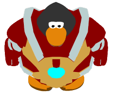 File:Heartbreaker Armor ingame.PNG