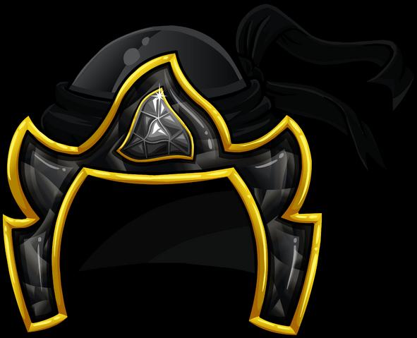 File:Helmet of Shadows.png