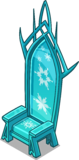 Ice Throne sprite 003