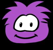 Lolz icon