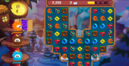 PuffleWildGameplay2
