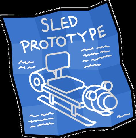 File:Sled Prototype Blueprints PSA Mission 4.png