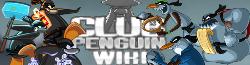 File:CP May 2013 Logo Wiki.png