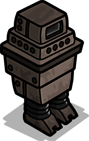 File:GNK Power Droid IG.png
