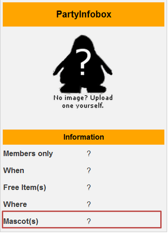 File:Partyinfobox.png