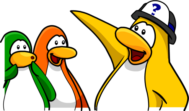 File:Penguins32.png