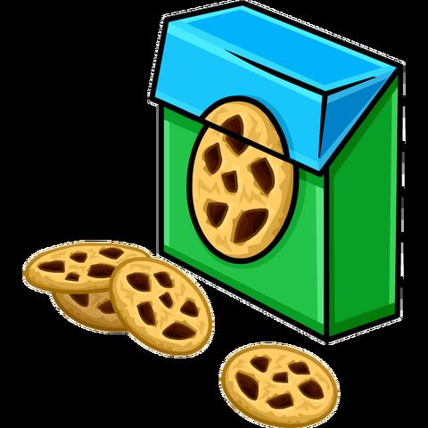 File:1 Cookie.png