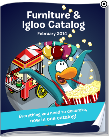 File:Catalogs Furniture and Igloo February 2014.png